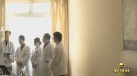江苏南京: 吃变质鱼破食管差点没命 医生: 冻鱼冻肉最多保鲜3个月
