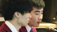 中国宏图3v3《全新水友赛》24位水友再征江湖 58双熊戏说宏图