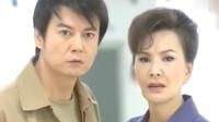 百万新娘: 妻子抢救完生出娃, 丈夫焦急赶到医院, 结果看见护士的行为心凉了!