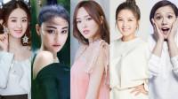 盘点2018年娱乐圈八位脱单明星! 颖宝 唐嫣 马丽分分上榜