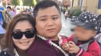 男子两次外遇 与女人的不雅视频被妻子发现 还办假离婚证骗女人