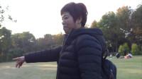 TSH视频-桂林旅游留影-云上青天