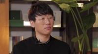 王柳羿表达想解约初衷  高振宁分享残酷电竞世界