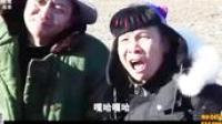 """""""犯罪嫌疑人""""走红网络?四平公安官微新颖普法,小品搞笑又普法"""