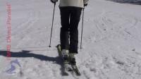 PMTS英文字幕滑雪指南: 快速转换平衡并做出转弯动作, 带来快而短的连续转弯