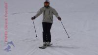 PMTS英文字幕滑雪指南: 用更早的幻影移动激发更明显的雪板切雪