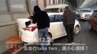 中国交通事故20181220: 每天最新的车祸实例, 助你提高安全意识