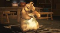 【冬瓜解说】游戏真好玩《古剑3》冬瓜Grady试玩-真香!