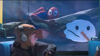 【猴姆独家】精彩搞笑!口碑逆天力作《蜘蛛侠:平行宇宙》曝光全新片段