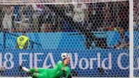 世界杯: 2018世界杯乌龙球集锦