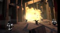 【电玩先生】《Beholder2 旁观者2》EP03:Boom! Shakalaka!