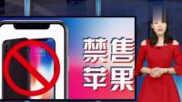 高通战火升级, 德国开始禁售iPhone