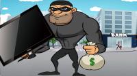 【小偷模拟器】学习了黑客技能就只是拆手机?我还是去学偷车吧!!!!!!!!!!!!!!!!!!!!!!!籽岷中国boy屌德斯老戴逍遥小枫五之歌逆风笑锡兰小熊抽风