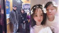 八卦:郑爽出资助男友创业 粉丝:软饭男