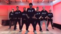 罗志祥会唱会跳 看到这个视频才知道他是全能艺人 太搞笑啦