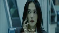 【酷影爆点料】《找到你》曝光主题曲MV 姚晨马伊琍戏外合体献唱