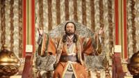 西方历史学家认为元朝不算中国历史, 忽必烈的诏书让他们哑口无言