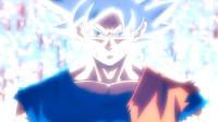 超级龙珠英雄UVM 第5弹