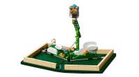 LEGO乐高积木玩具Ideas系列21315立体童话书套装速组速拼