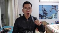 灵魂哥手演唱泰罗奥特曼主题曲中文版