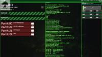 [FY031]Hacknet-第3期-反黑之后