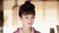 最甜蜜荧幕情侣,赵丽颖冯绍峰夫妻搞笑对唱《郎的诱惑》