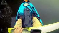 渔乐生活家: 钓鱼失误集锦, 花样百出, 搞笑!