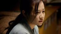 2018年电影之女神榜, 高贵妃携5部电影成为劳模女神, 稳胜女神章子怡