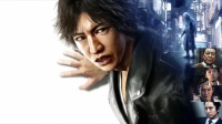 JoyKinG《审判之眼:死神的遗言》全剧情解说第三章(持枪抢案)