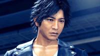 KO酷《审判之眼:死神的遗言》25期 全剧情攻略电影式流程解说 PS4游戏