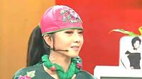 杨丽萍小彩旗日常生活视频曝光, 太温馨了!