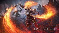 高不成低不就的《暗黑血统3》【ORNX游戏测评】ps4 xbox pc游戏评测