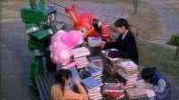 铁甲小宝: 看了百科全书才知道, 原来北京猿人是人类的始祖!