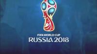 2018世界杯葡萄牙对阵西班牙, C罗这记任意球感动无数球迷