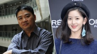 八卦:刘强东致歉妻子 奶茶妹妹微博删光只剩5条