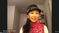 徐敏医生分享「成功配方Success Recipe」|国际新轻年直播间