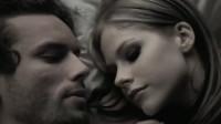 [MV] Avril Lavigne《我美好的结局 My Happy Ending》欧美 PLAY2 Music video