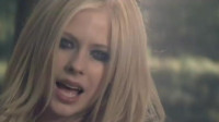 [MV] Avril Lavigne 《 当你不在时 When You're Gone》 欧美 PLAY2 Music video