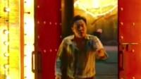 两分钟告诉你: 黄渤沈腾主演的科幻电影疯狂的外星人多搞笑