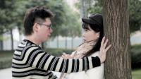 如何跟女生表白? 恋爱神技巧7期