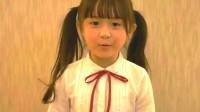 搭档过孙俪演过小赵丽颖的刘楚恬, 半个娱乐圈都在等她长大
