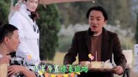 王源17岁生日怎么过?祖蓝开启惊喜大作战,策划浪漫派对