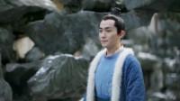 知否: 赵丽颖朱一龙混剪, 小公爷上线, 齐衡明兰青葱初恋太纯了!