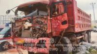 中国交通事故20181228: 每天最新的车祸实例, 助你提高安全意识