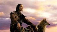 与狼共舞,原来世界上第一只狼就是这样变成狗狗的
