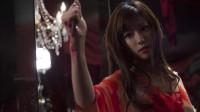 小涛电影解说: 6分钟带你看完日本高颜值恐怖电影《同屋》