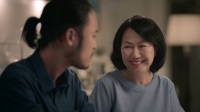 不反转不泰国的洗洁精广告《一起洗碗》