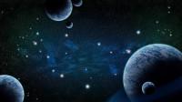 宇宙的构造3, 量子迁跃   纪录片  量子力学
