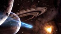 [宇宙的构造]无限空间 纪录片