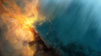 宇宙的构造2, 时间幻想 纪录片 科普